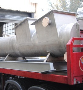 Ethanol-screws-on-transport