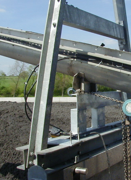 Sludge-Screw-Conveyors-2